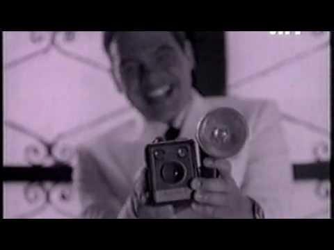 Alphaville - Fools (Remastered Video) (1994)