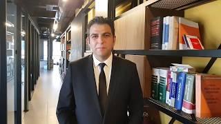 Ankara Barosu Dsa Ön Seçimine İlişkin Çağrım