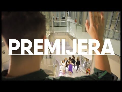 Emisija/Premijera 21.10.2019/CELA EMISIJA