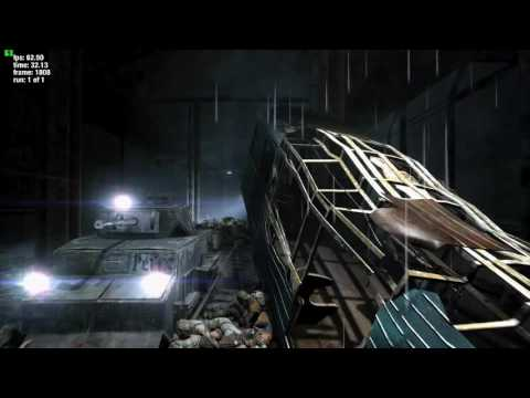 metro 2033 redux 1080p 60 fps torrent