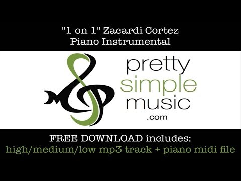 pretty simple music free download