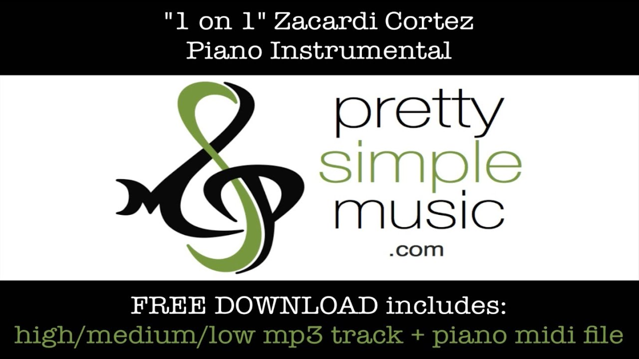 everything i do instrumental piano mp3 download