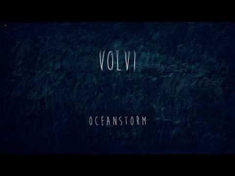Volvi - Oceanstorm