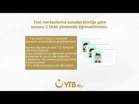 E Nabız dan Korona Sonucu Nasıl Öğrenilir? Covid19 Test Sonucu Görüntüleme! #ENabız #Covid19