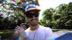 Rook - High Resolution ft. Chris Webby (Official Music Video)