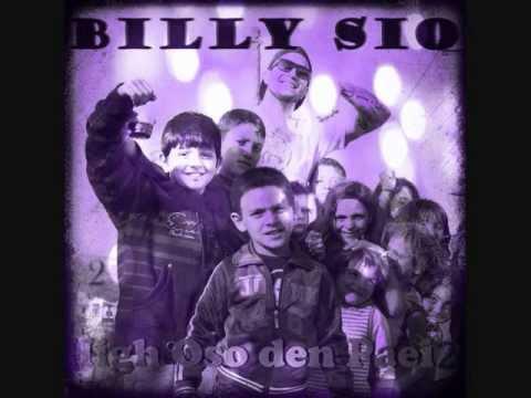 Billy Sio - Pornostar (high oso den paei 2) [promo version]
