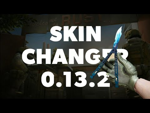 All knife skin changer in Standoff 2 (0.13.4) NO ROOT - [ALE] SuweKo