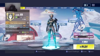 Fortnite| SOLO PLAYER| PEOPLE THINK I HAVE AIMBOT| EPIC:gggggg744