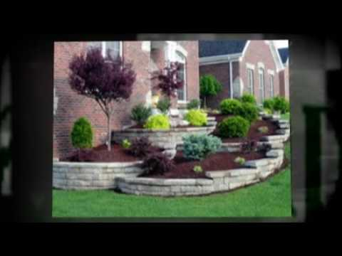 Landscape Design & Landscaping Services in Dayton Ohio - Landscape Design & Landscaping Services In Dayton Ohio - YouTube