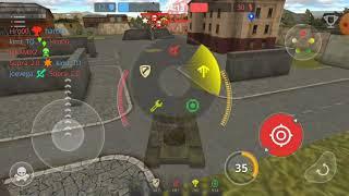 Лп по танкам 1