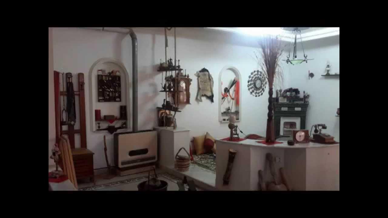 Maison en tunisie gallery of awesome tunisie plan d une - Logiciel pour construire sa maison ...