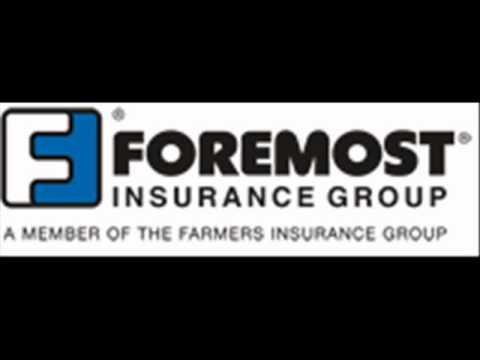 Cloquet Insurance Minnesota - Www.cookeagency.com
