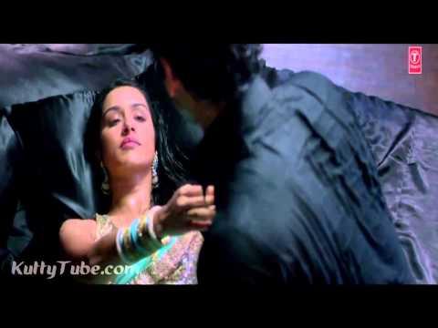 Aashiqui 2 Tamil