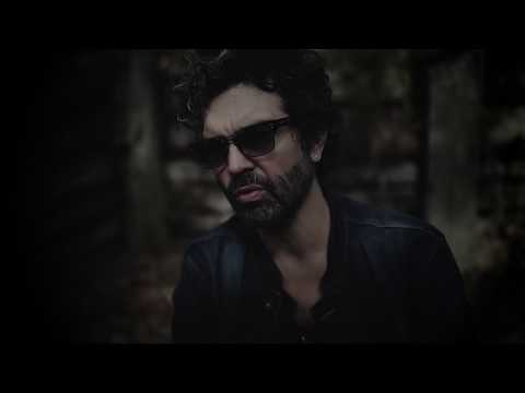 """Doyle Bramhall II """"Love and Pain""""  (Official Music Video)"""