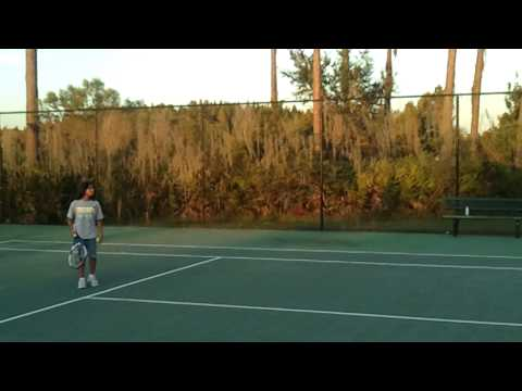 Tennis Experts - Learn Tennis from the Pros