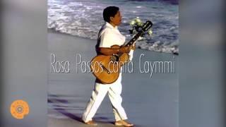 Rosa Passos - Doralice
