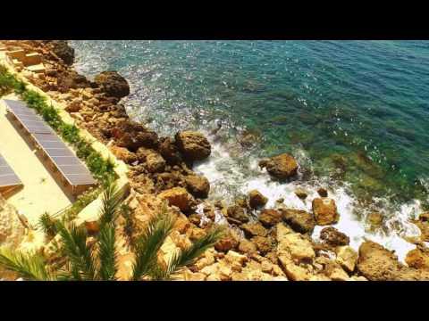 Villa Mia Coral Bay Cyprus
