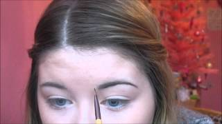 First Impression Video - Anastasia Beverly Hills Dipbrow Pomade Thumbnail