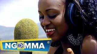 Karibu Nawe - Elsie (Official Video)