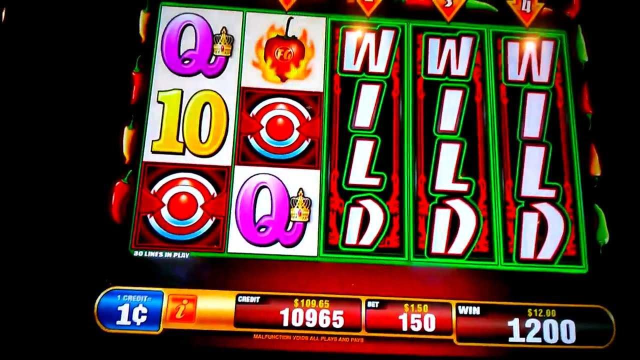 Spiele Big Spinner - Video Slots Online