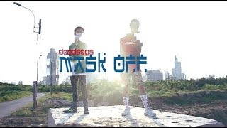 Mask Off rmx - P$mall x Sol x Kaka$hi x Yuno