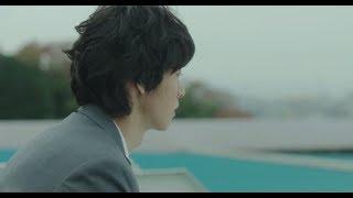 Gambar cover school love story-11 (Part 2) I Cute-loving I One Week Friends [MV] I VKCFUN