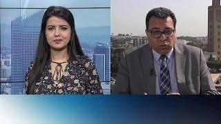 Конфликт в Западной Сахаре: взгляд из Марокко