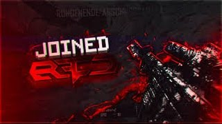 Joined Red Reserve! +2CE!