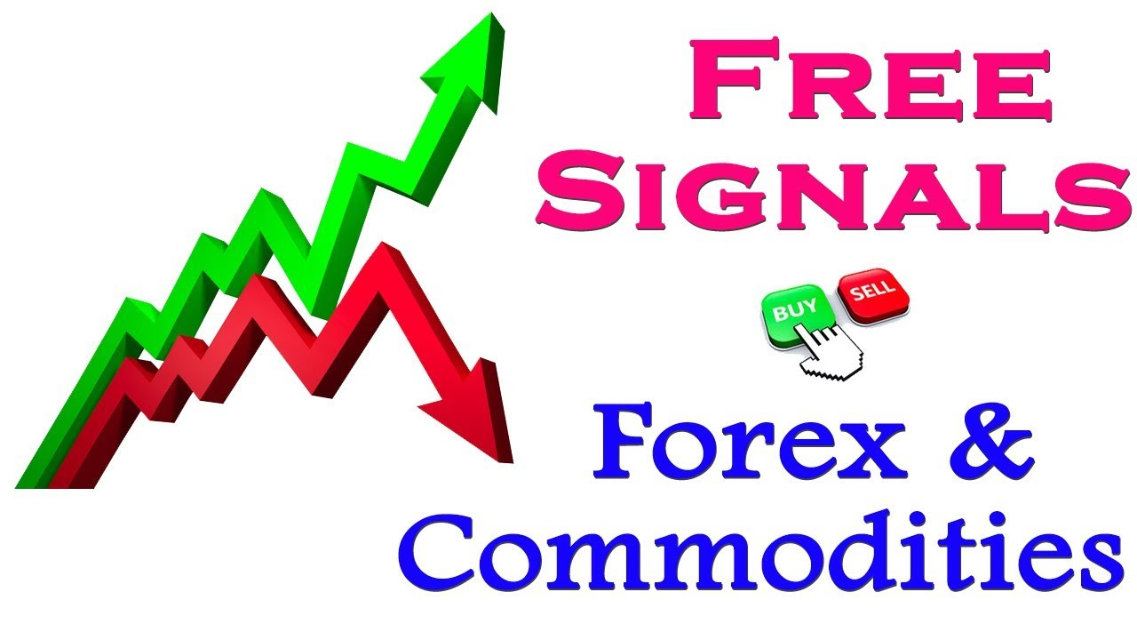 Learn How To Trade Forex Using Step By Step Technical Analysis And