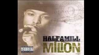 Watch Halfamill Where Bk At video