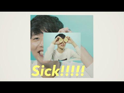 RINGO TONE - Sick!!!!!