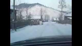 Рудник Ключи.wmv