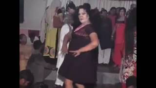 Full Nangi Girl Saima Khaan Nangaaa New Mujraa Dancing 2015 HD
