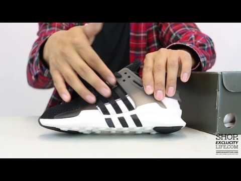 donne è adidas alphabounce aramis in piedi video exclucity pieno