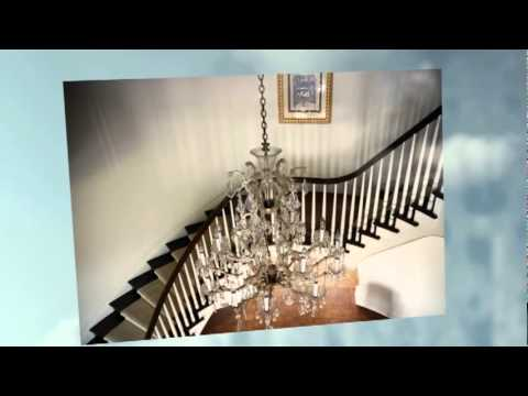 180 Whirlwind Estate, Clinton, Tennessee