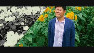 クライアント:IKIJI 脚本・演出:泉 知束 映像制作 Dir:新保嶺太 / 株式...