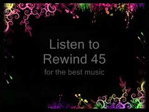 60s 70s 80s music radio oldies