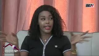 Yendoulen Keur Yama : Mbaye reçoit Dame Séne