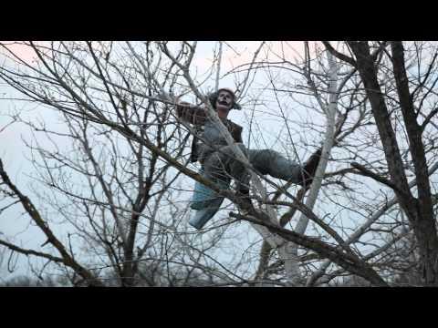 CocoRosie - Gravediggress (Official Video)
