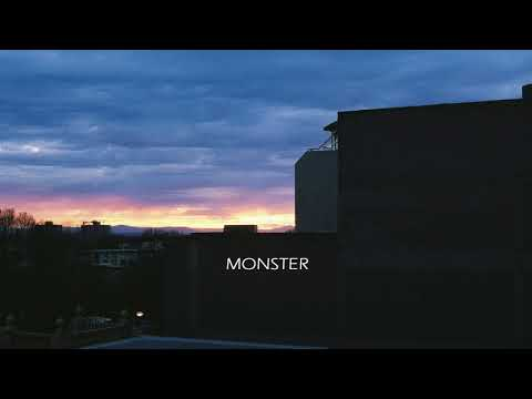 ATO - Monster (official audio)