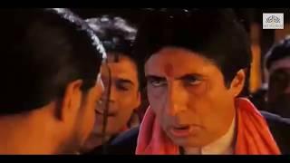 Video Kohram - Hum Hai Banaras Ke Bhaiya | Amitabh Bachchan | Nana Patekar download MP3, 3GP, MP4, WEBM, AVI, FLV Desember 2017