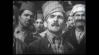 Efelerin Efesi | İhsan Evrim Ayfer Feray (1952)