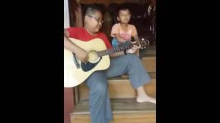 Download Video Klasik lampung karta, luar biasa petikan gitar klasik dan suara merdu MP3 3GP MP4