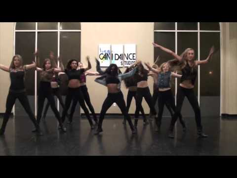 CanDance Studios - Gilbert Arizona's #1 Dance Studio