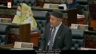'Malaysia bukan tong sampah dunia'