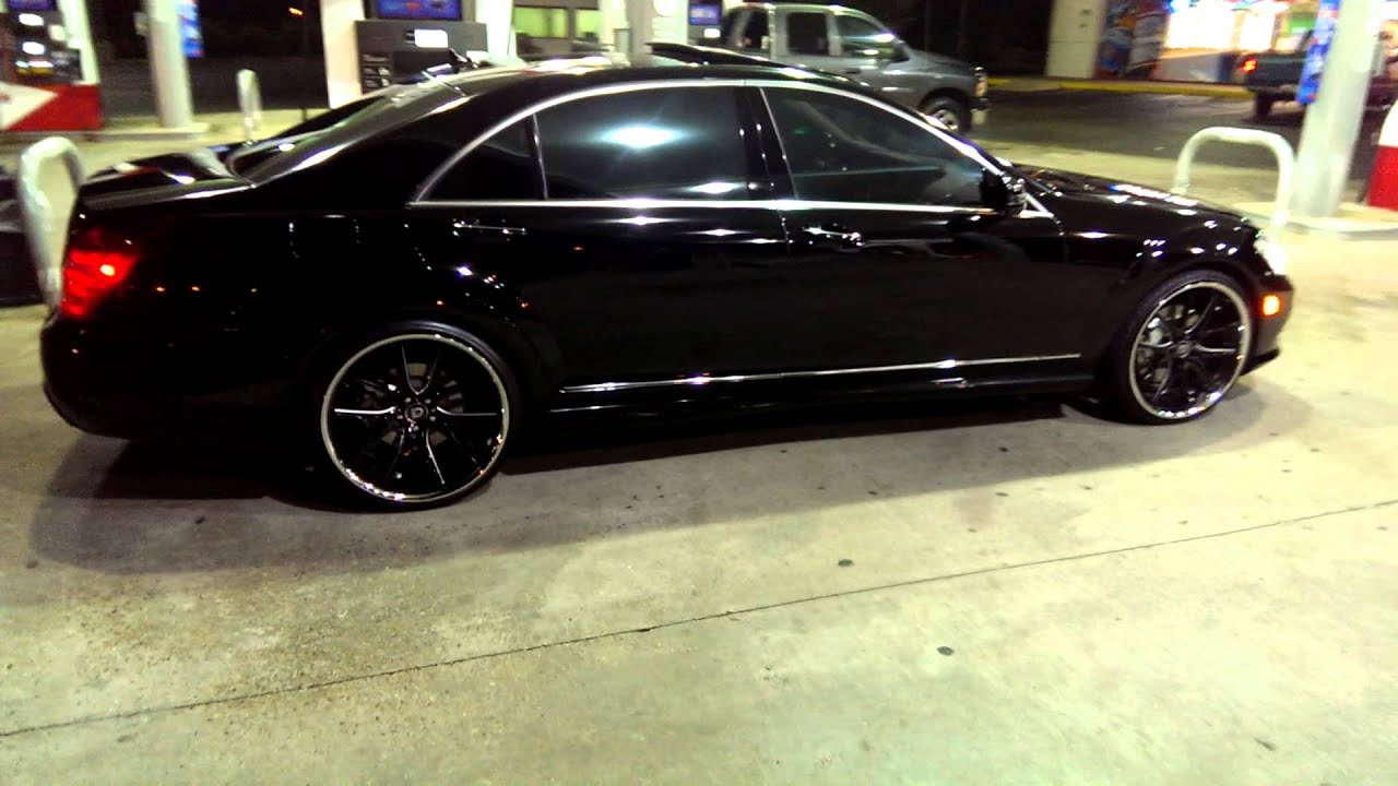 Watch furthermore Sale as well Range Rover Sport Wrapped Gold Chrome Gloss Black Trim together with Volvo 123 Gt Amazon besides Purple Laferrari Belongs Crown Prince Johor. on mercedes benz chrome s