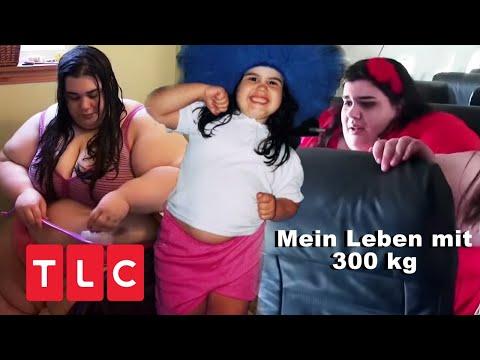 Frauen dicke Frauen & Porno