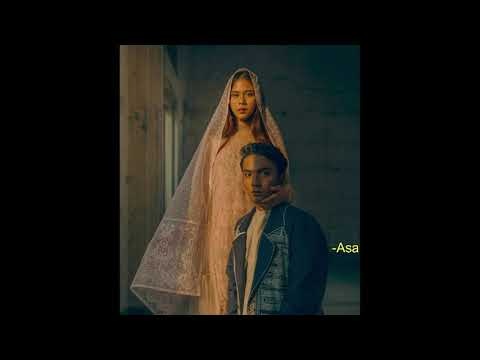 amin-paling-serius-[unofficial-lyrics]-sal-priadi-&-nadin-amizah