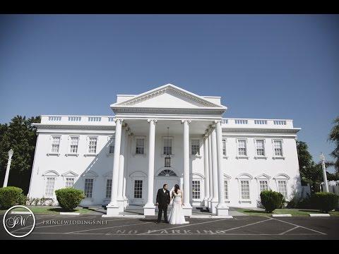 white-house-banquet-&-event-center-|-anaheim-wedding-venue