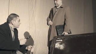 Убийцы Сталина (HD) - Вещдок - Интер